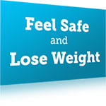 feel-safe-lose-weight